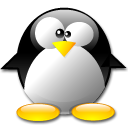 Icon for package RES.Automation.Modules.Linux.Portable.Relay.Server.Install.Upgrade.Remove