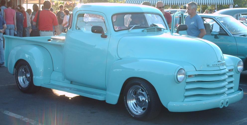 Chevrolet  Wikipedia