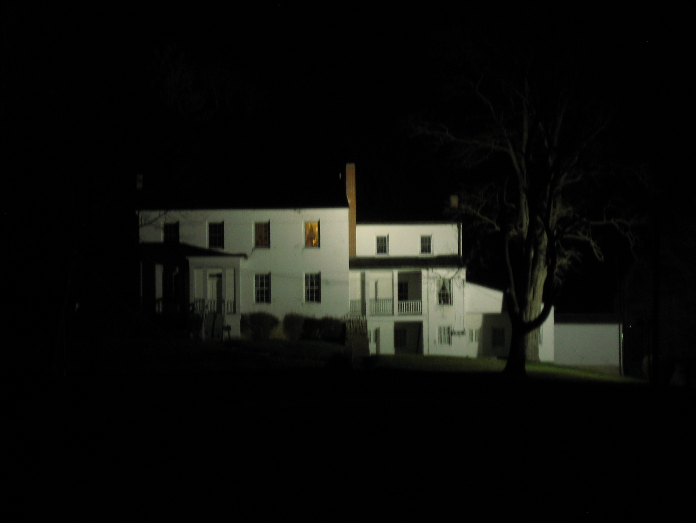 house of night 1 pdf