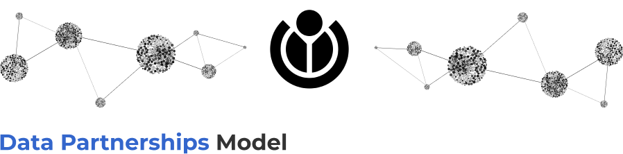 Data Partnerships Model Banner.png