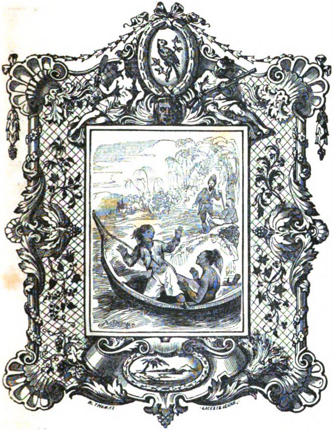 robinson crusoe en francais pdf