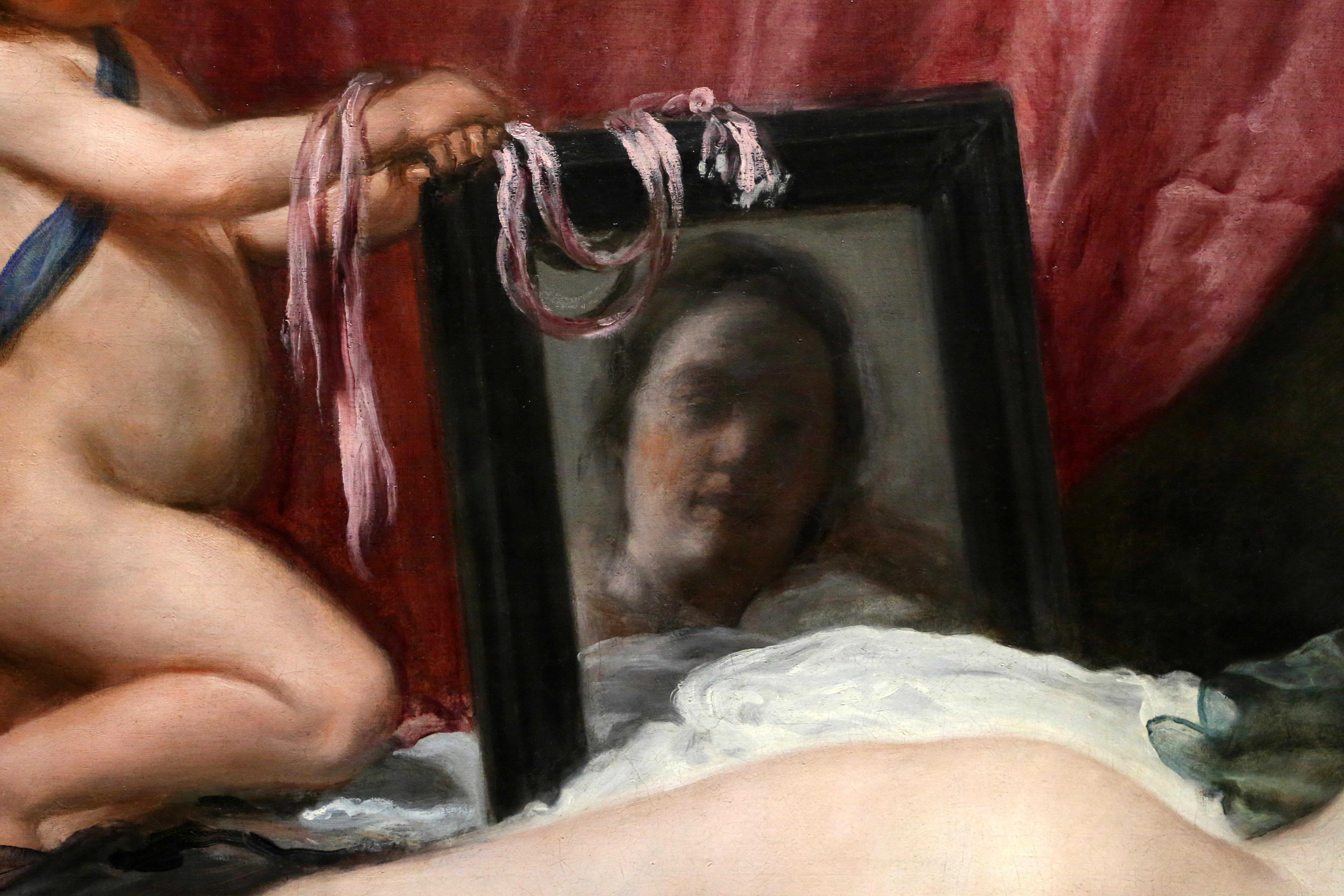 File:Diego velazquez, toeletta di venere (venere rokeby), 1647-51