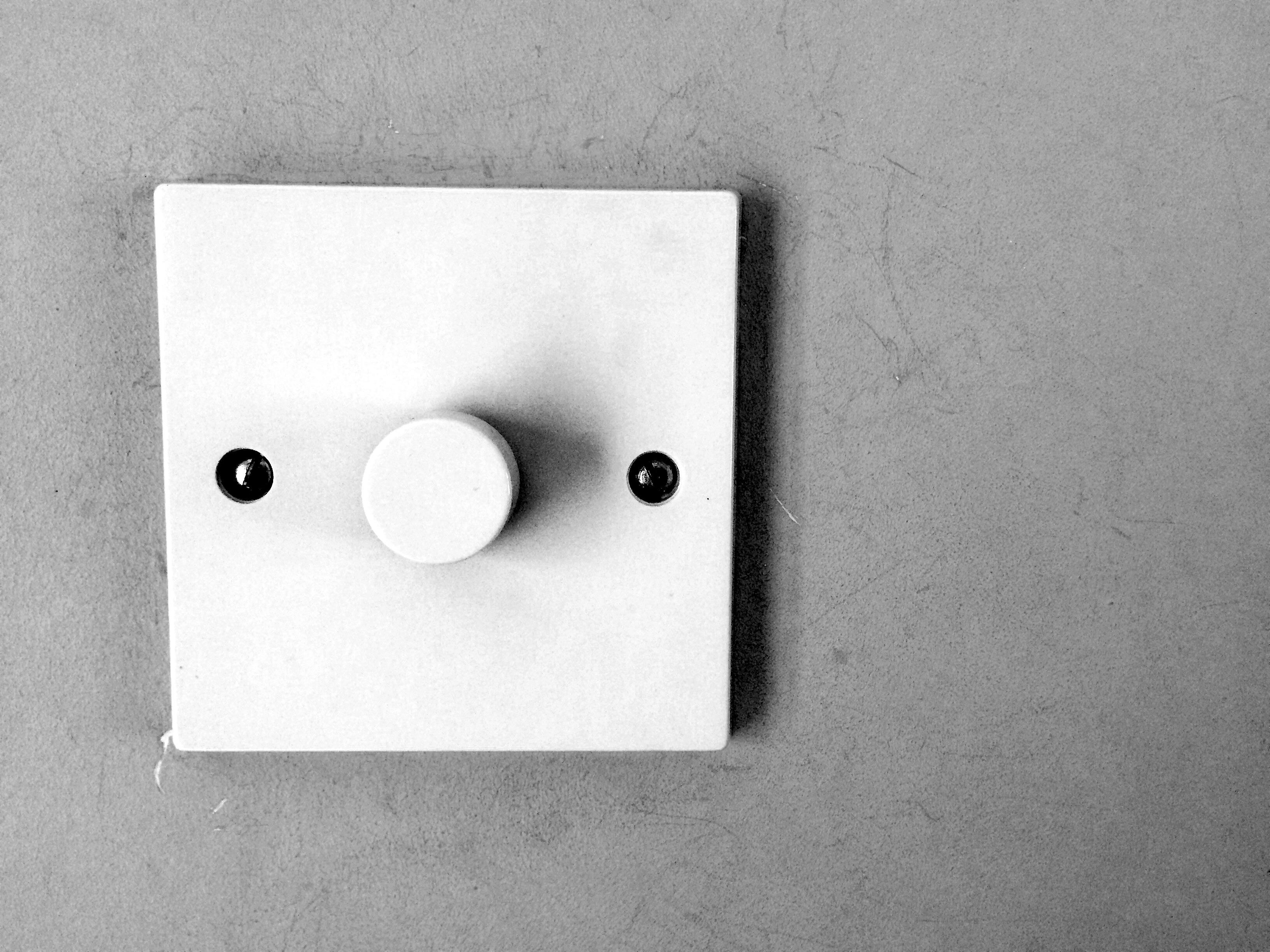 File:Dimmer Light Switch.jpg - Wikimedia Commons