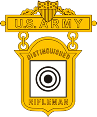 File:Distinguished Rifle Badge.PNG