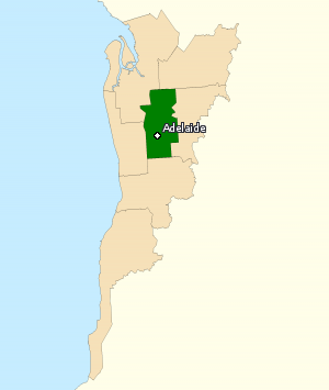 Division of ADELAIDE 2016.png