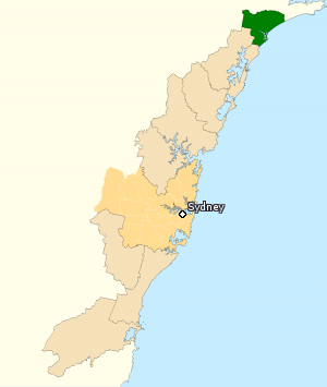 Division of Newcastle 2010.png