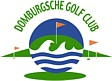 Domburgse GC, logo.jpg