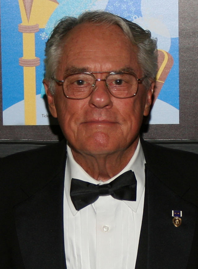 donnie dunagan wikiquote