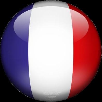 """Résultat de recherche d'images pour """"drapeau français png"""""""