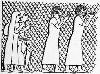 EB1911 Costume Fig. 11.—Prisoners of Lachish.jpg