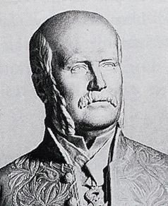 Eugène Belgrand.jpg