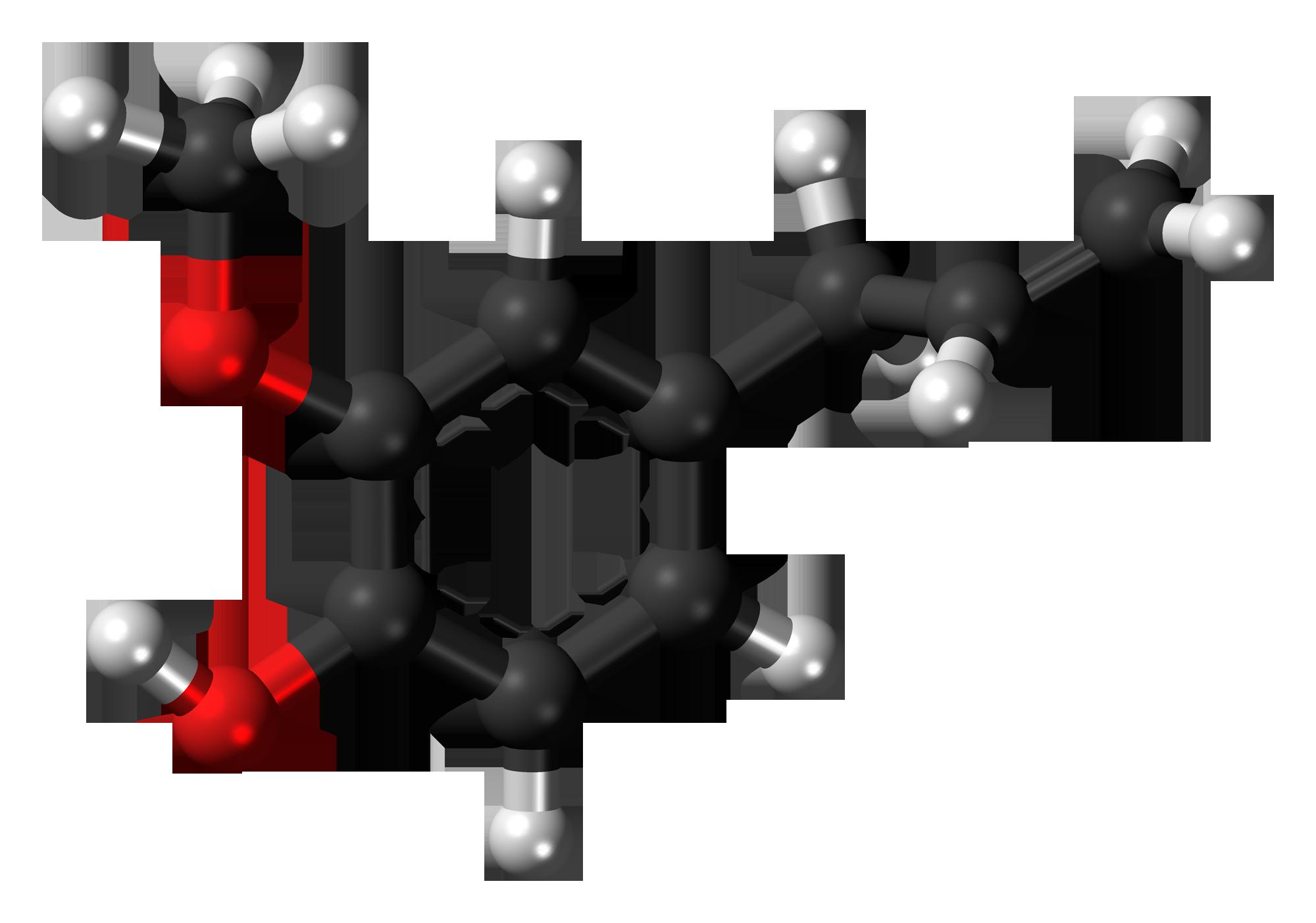 compound zinc undecylenate ointment
