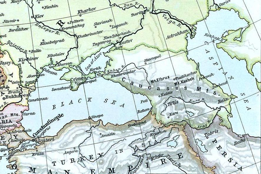 fileeurope 1911 caucasus and the black seajpg
