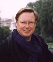 Joseph Edward Fabiszewski Jr. Net Worth