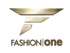 fashion one модельное агентство