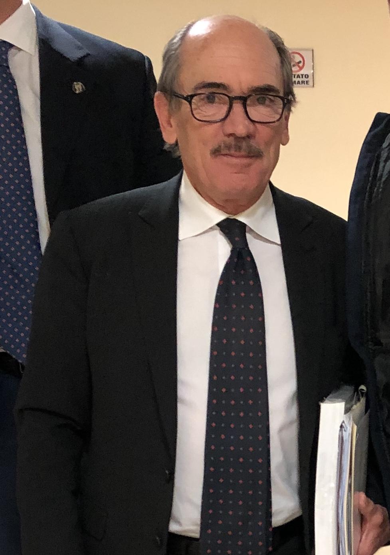 Federico Cafiero De Raho - Wikipedia