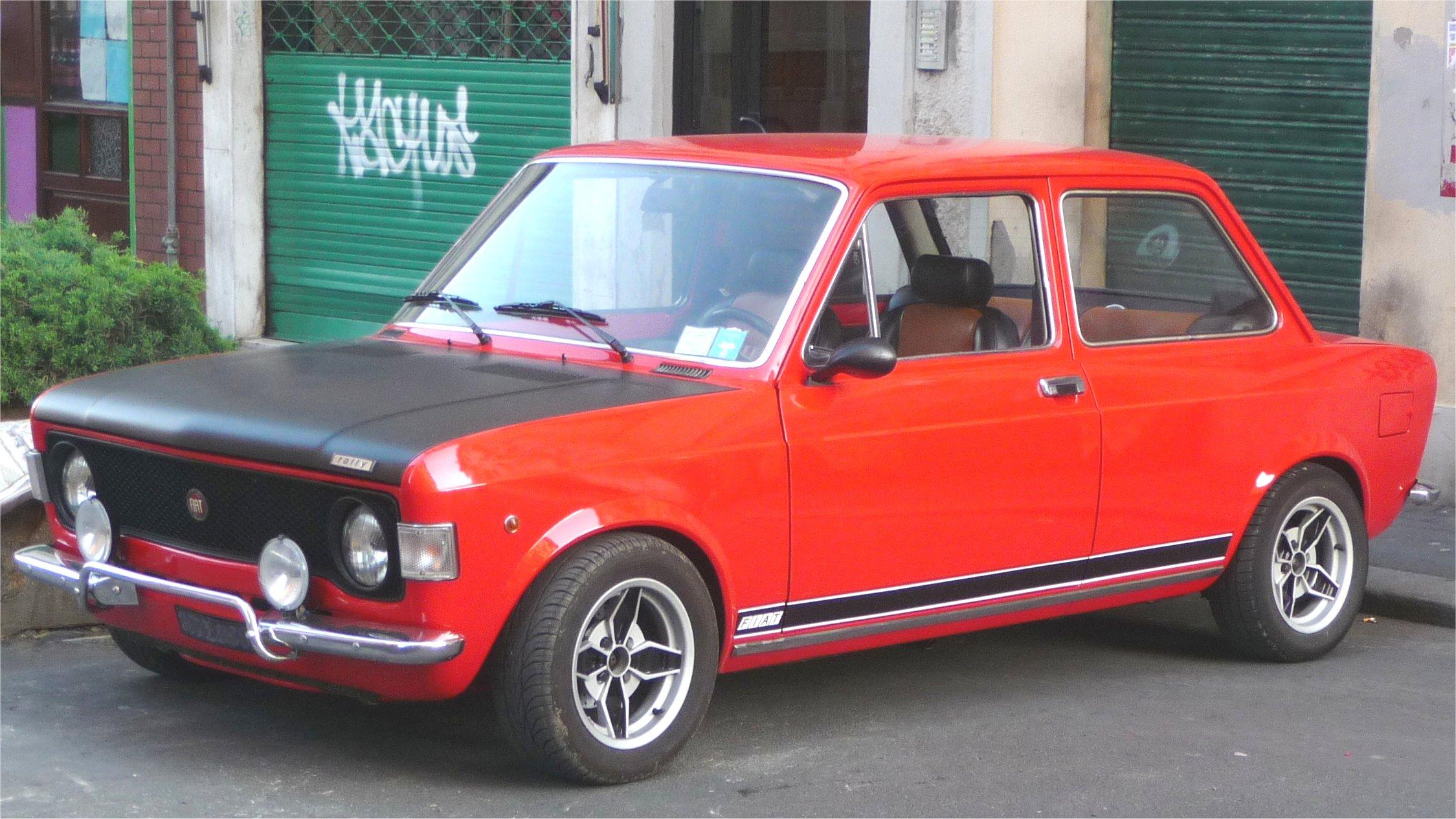 File:Fiat 128 Rally 1971.jpg