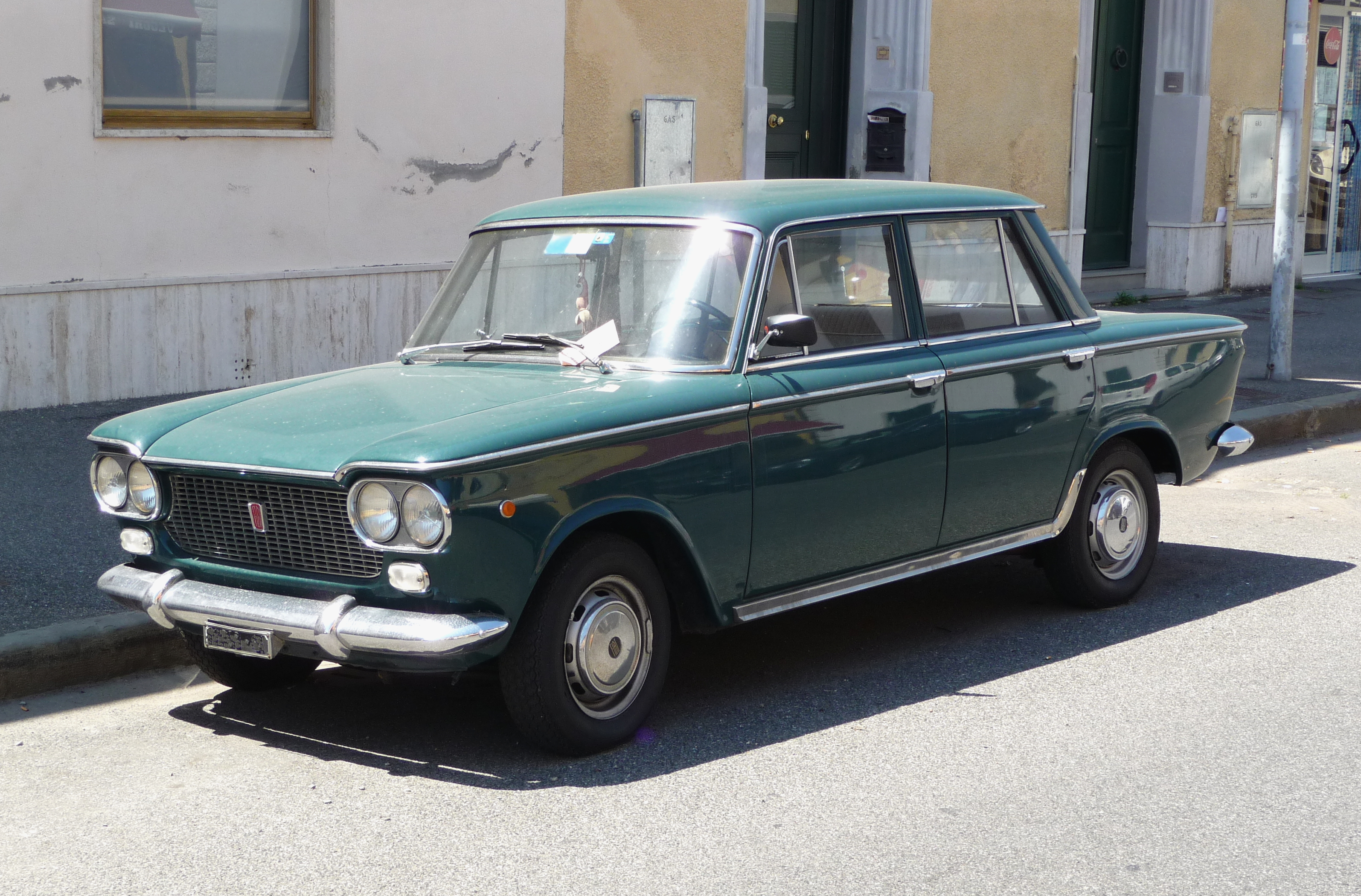 File Fiat 1300 Jpg Wikimedia Commons