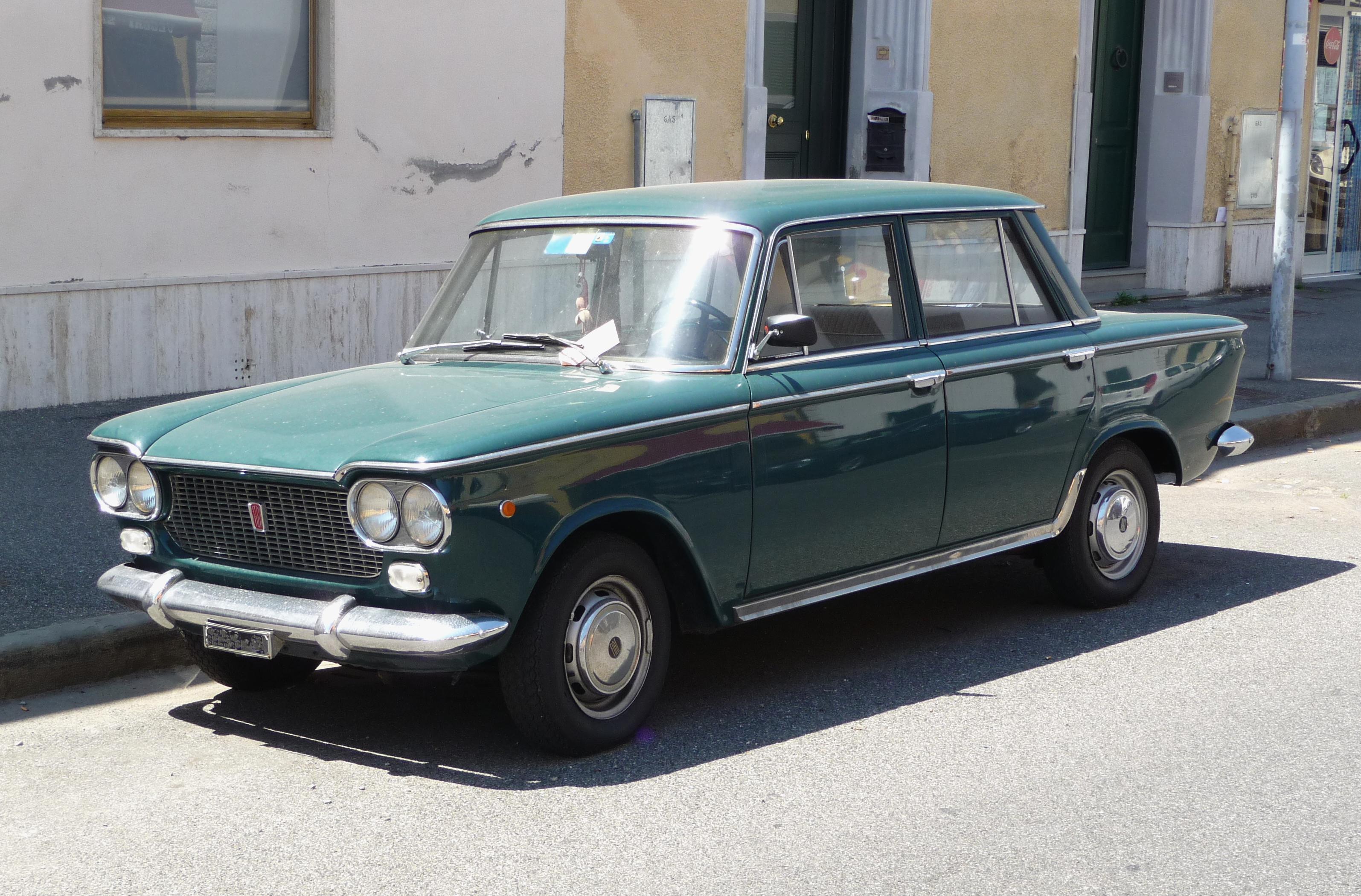 File Fiat 1300 Jpg