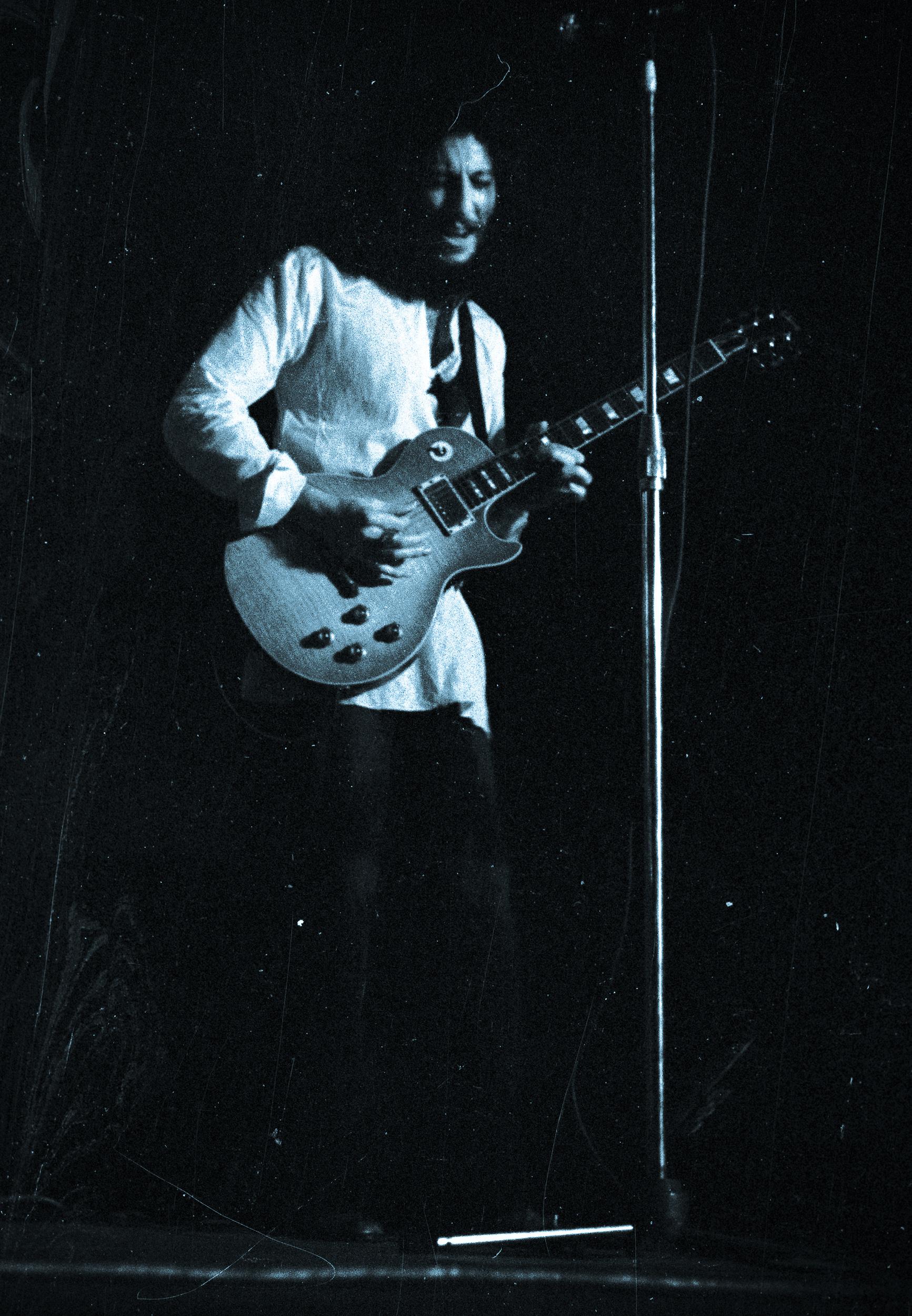 Fleetwood mac peter green 2.jpg