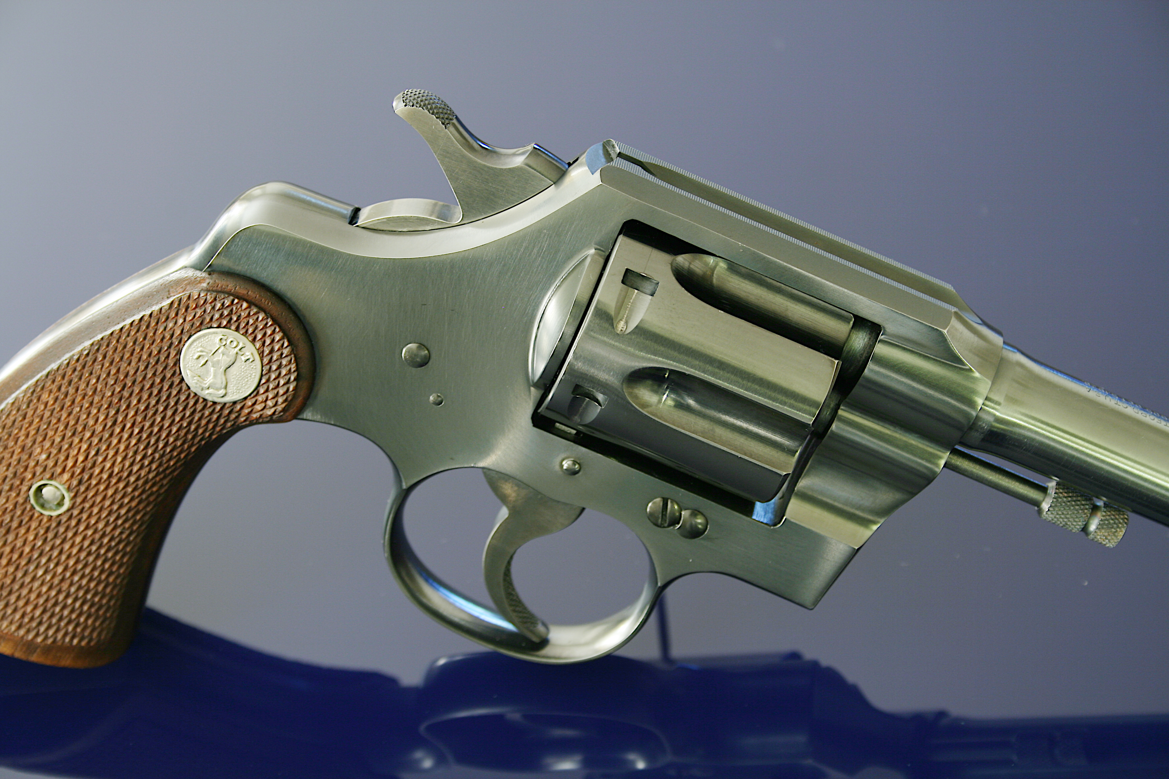 Reno revolver hustler photo 103