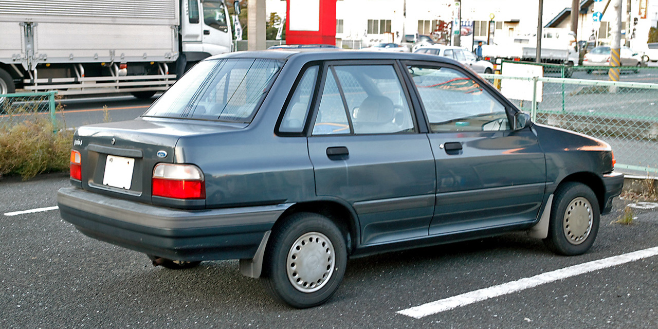 File Ford Festiva 003 Jpg Wikimedia Commons
