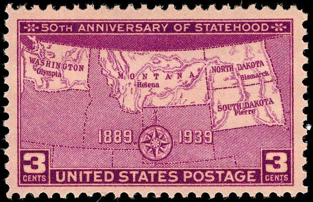 U File 50th Anniversary 1 1939 Stamp - four-state Wikimedia s jpg