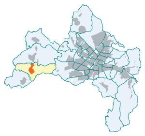 Schlüsseldienst Freiburg Tiengen