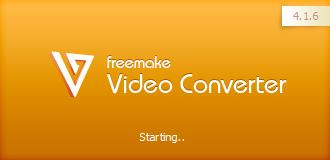 FConvert: Free YouTube Converter & Downloader. Convert to MP3, MP4