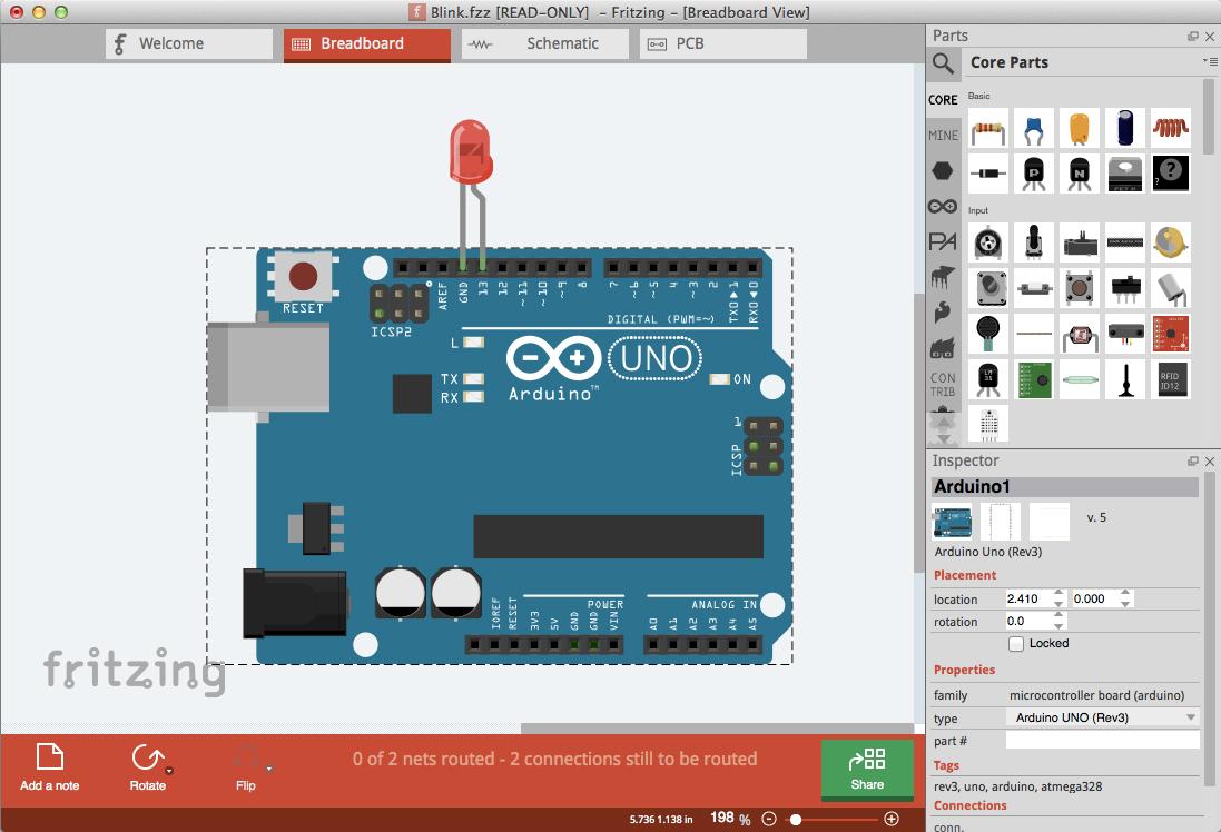 Virtual arduino simulator free download