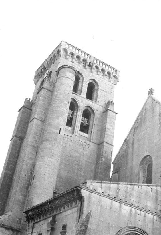 Fundación Joaquín Díaz - Monasterio de las Huelgas - Burgos (1).jpg