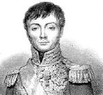 Jean-Baptiste Juvénal Corbineau