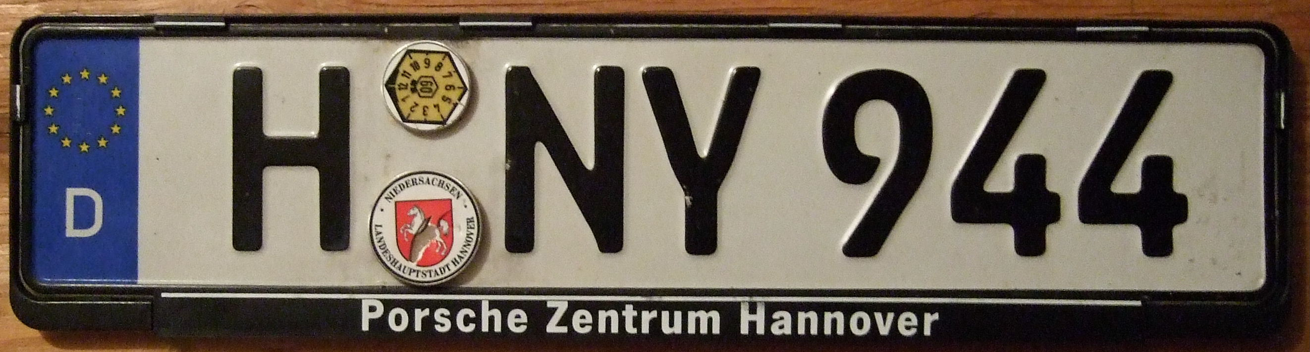 [Image: GERMANY_2009_HANNOVER_PLATE_with_HANNOVE...y1778a.jpg]