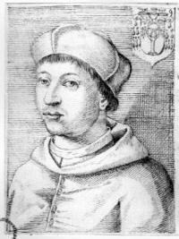Roman Catholic cardinal