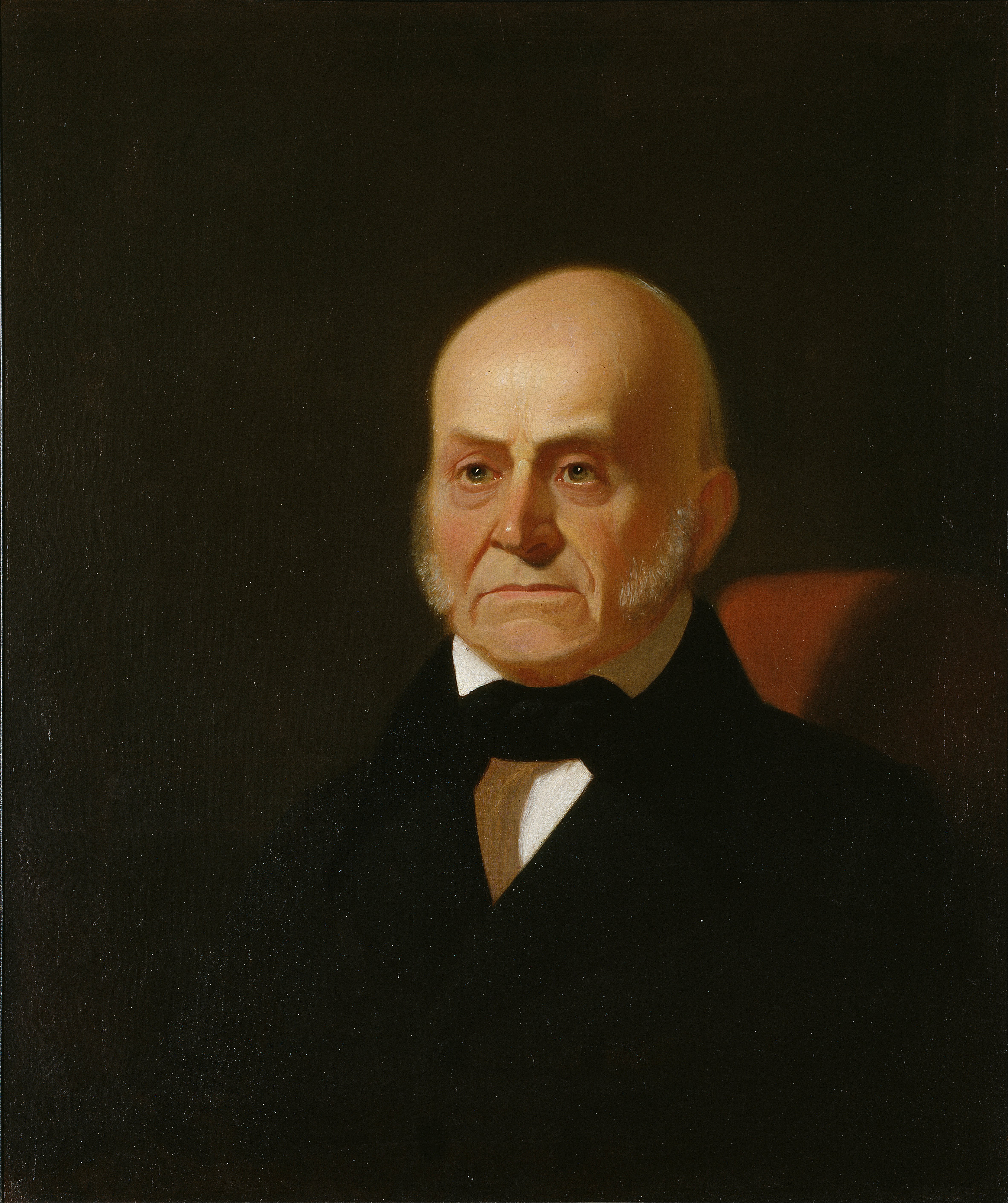 File george caleb bingham john quincy adams google art project