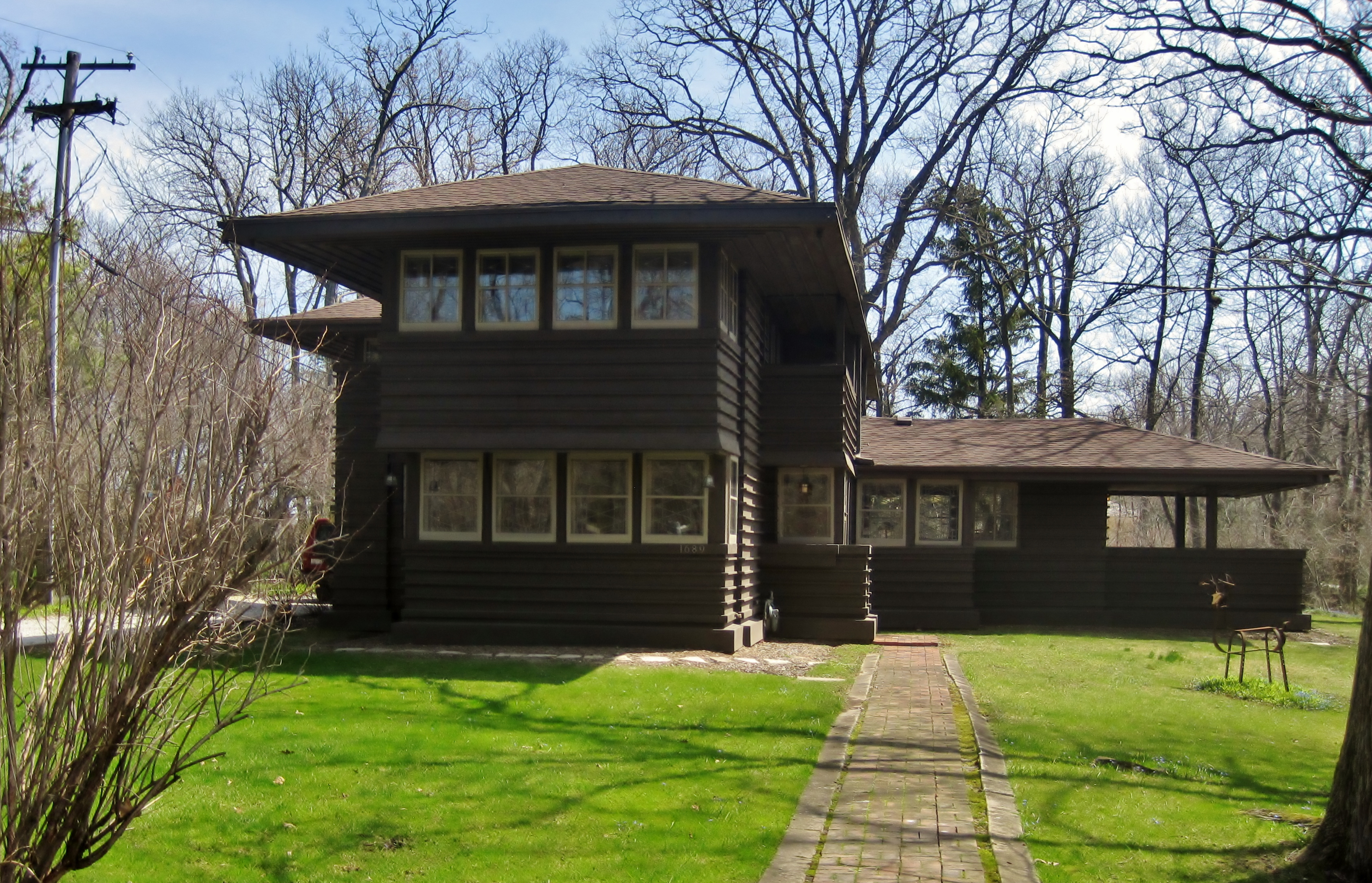 Millard House file:george madison millard house (8702672255) - wikimedia commons