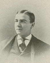 George N. Southwick American journalist and politician