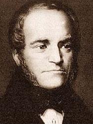 Gerstner Franz Anton.jpg