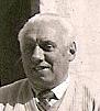 Giacomo-moriondo-1955.jpg