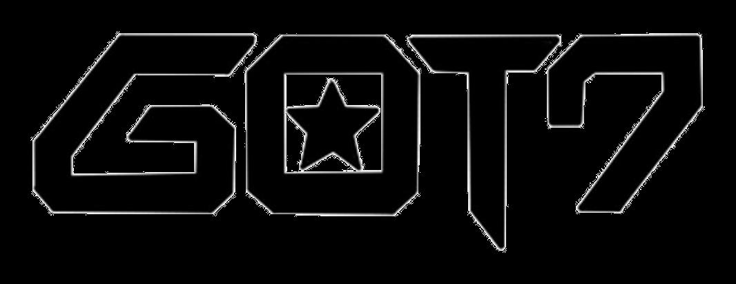 filegot7 logopng wikimedia commons