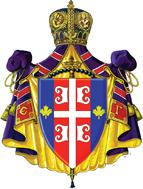 Serbian Orthodox Eparchy of Canada
