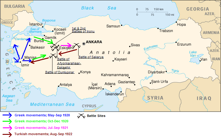 Filegreco turkish war mapg wikimedia commons filegreco turkish war mapg gumiabroncs Gallery