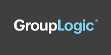 GroupLogic Logo.png