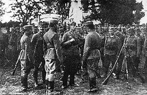 http://upload.wikimedia.org/wikipedia/commons/1/1c/Habsburg05.jpg