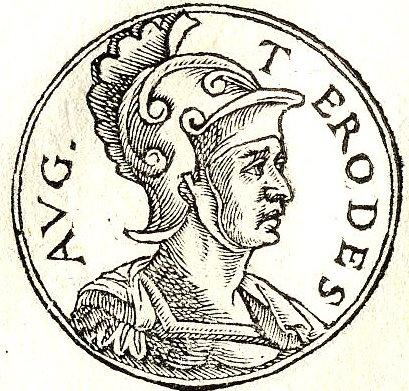 Hairan-Herodes.jpg
