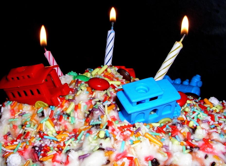 Description Happy Birthday Lukas.jpg