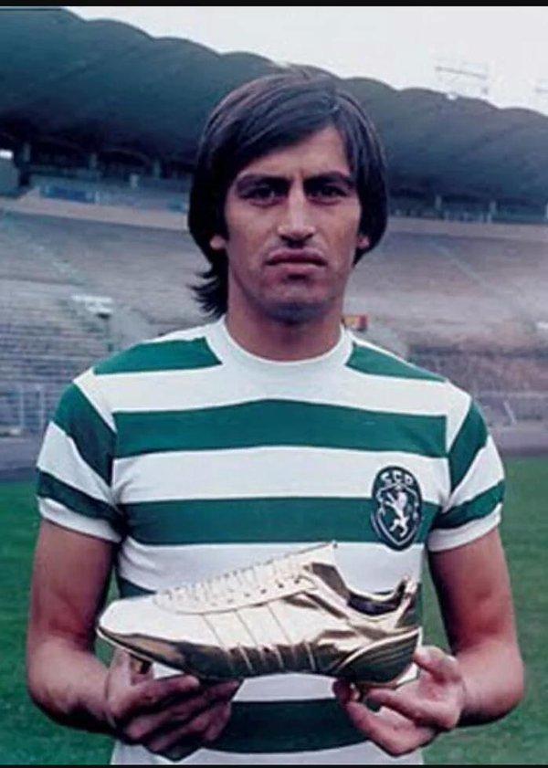 Sporting Clube de Portugal – Wikipédia aa1aba91421a8