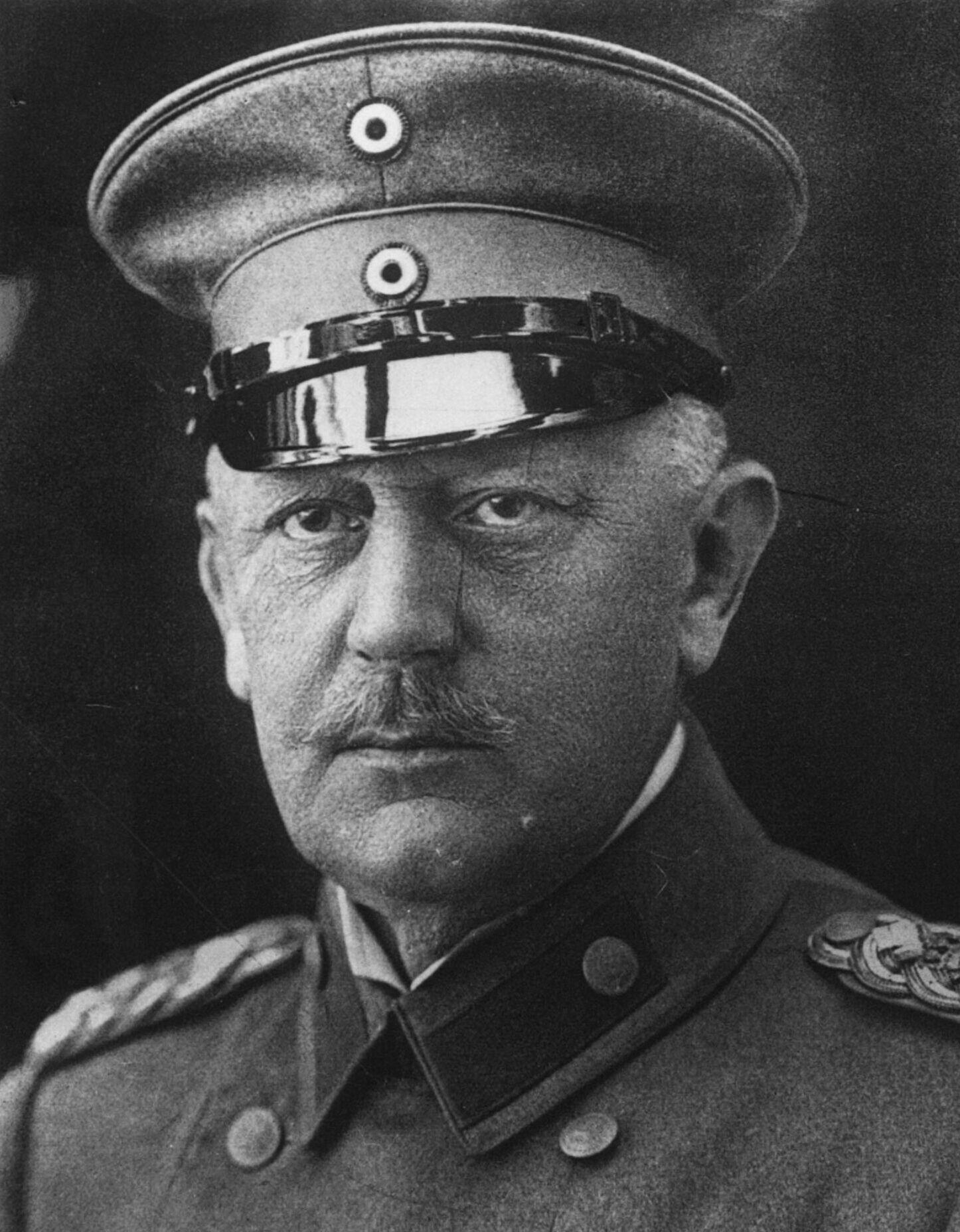 Helmuth_Johannes_Ludwig_von_Moltke_1914.jpg