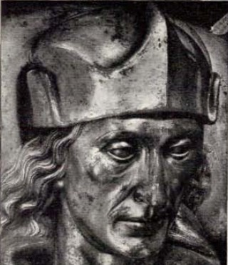 Henry 7.jpg
