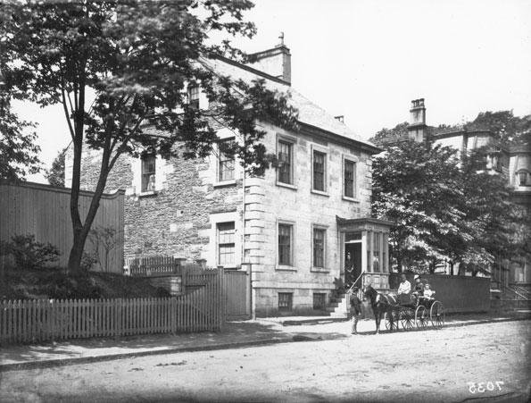 Tremendous Henry House Halifax Wikipedia Download Free Architecture Designs Scobabritishbridgeorg